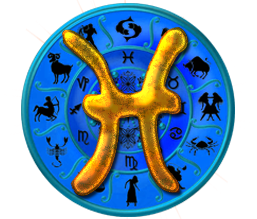 Pisces star sign horoscope link